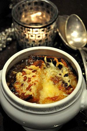 Soupe-a-l-oignon-3b.jpg