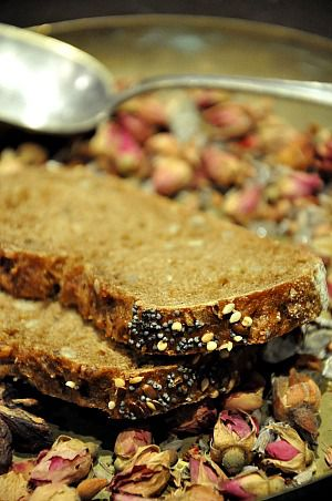 Veloute-aux-legumes-anciens-2b.jpg