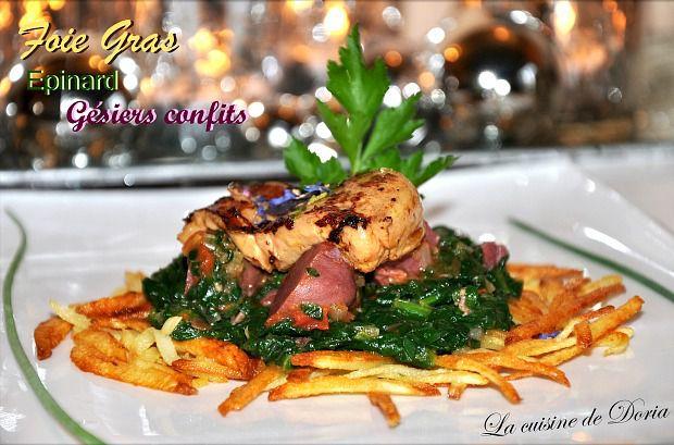 Paillassons-et-foie-gras-1b.jpg