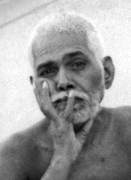 BHAGAVAN-42.jpg