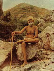 bhagavan01.jpg