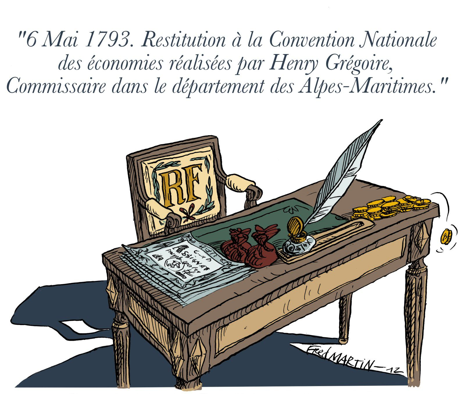 Sites de rencontres entre juifs