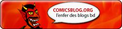 comicsblog2.jpg