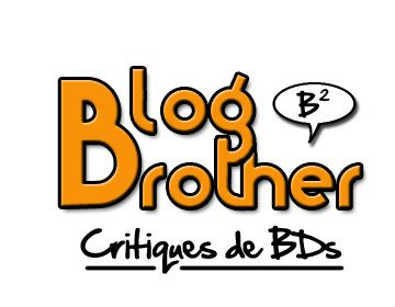 LogoBlogBrother.jpg