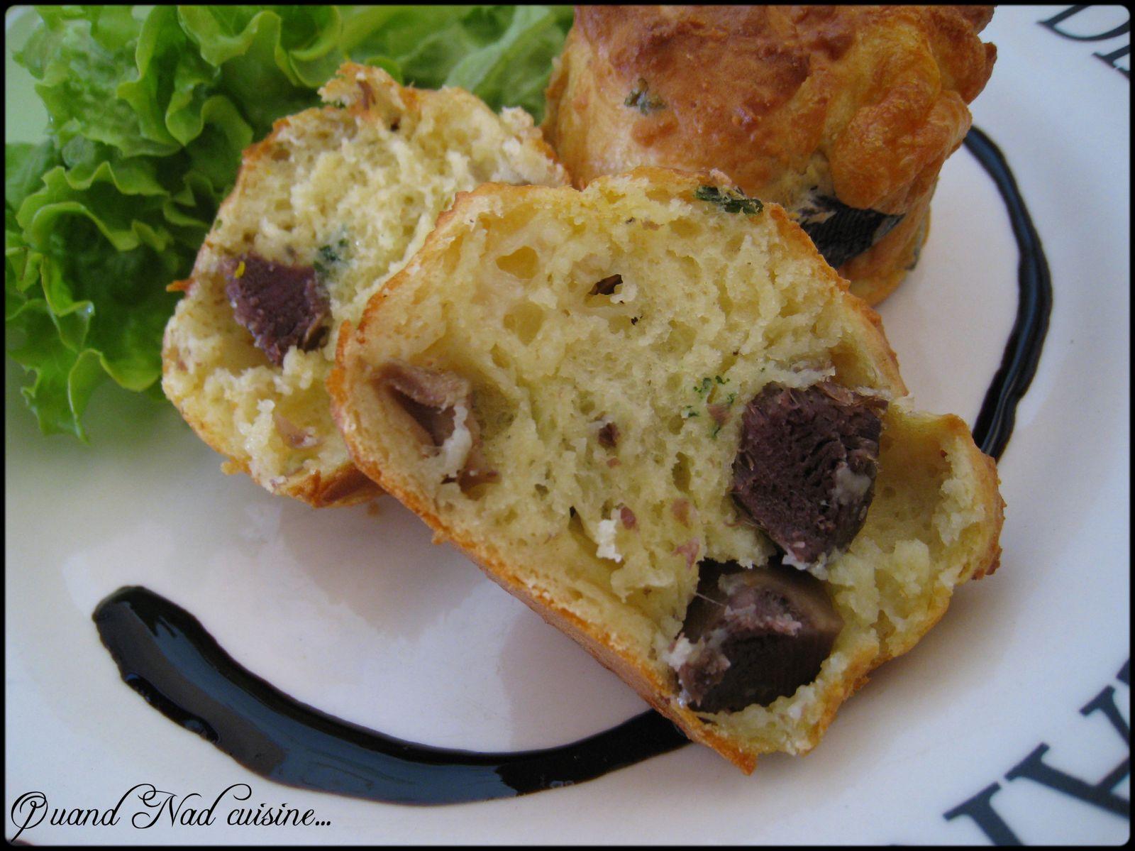 muffins g siers et ch vre1