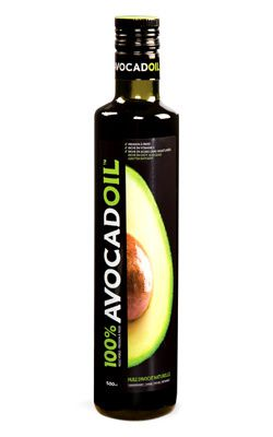 avocadoil-packshot-250