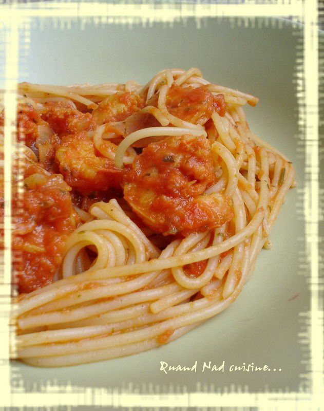 spag_crevettes_curry