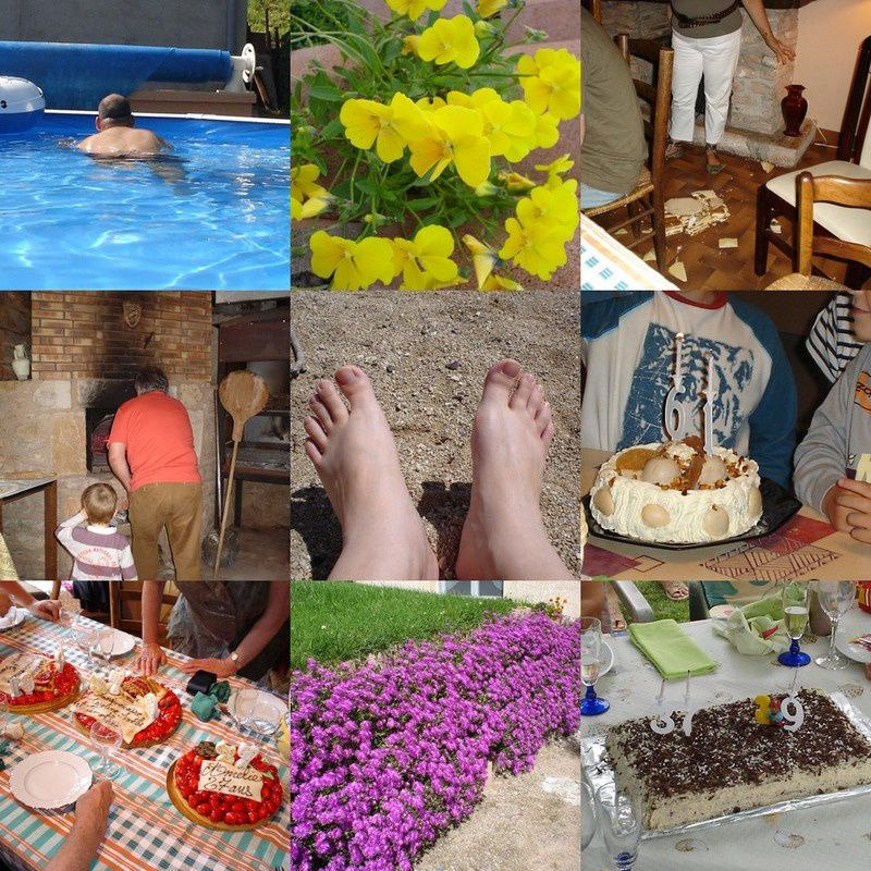 collage_vacances