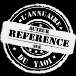 Logo-A-Y-fond-fonce.png
