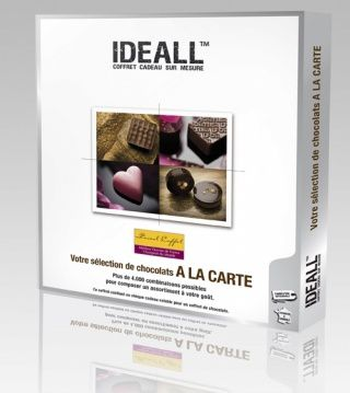 coffret-chocolats-paques-ideall.jpg