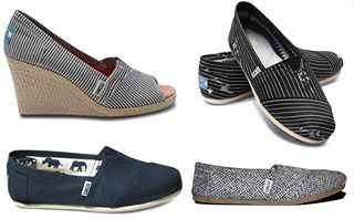 espadrilles-toms-shoes.jpg