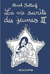 livre-la-vie-secrete-des-jeunes-2.jpg
