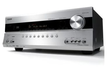 ampli-home-cinema-onkyo.jpg