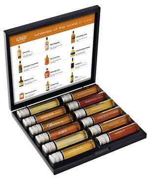coffret-whiskies-of-the-world.jpg