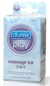 durex-massage-ice.jpg