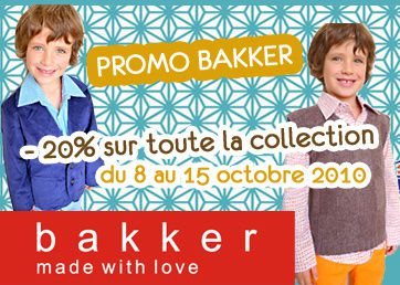 garogosses-promo-bakker-made-with-love.jpg