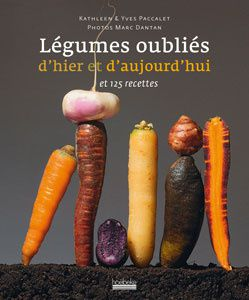 livres-legumes-oublies.jpg
