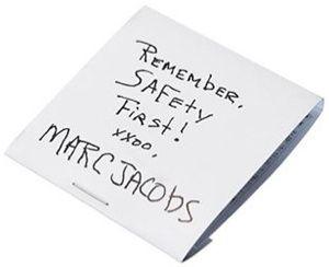 marc-jacobs-condom.jpg