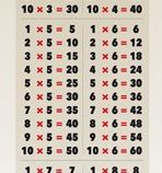 papier-peint-multiplications-smallable.jpg