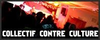 LIEN-COLLECTIF-CONTRE-CULTURE.jpg