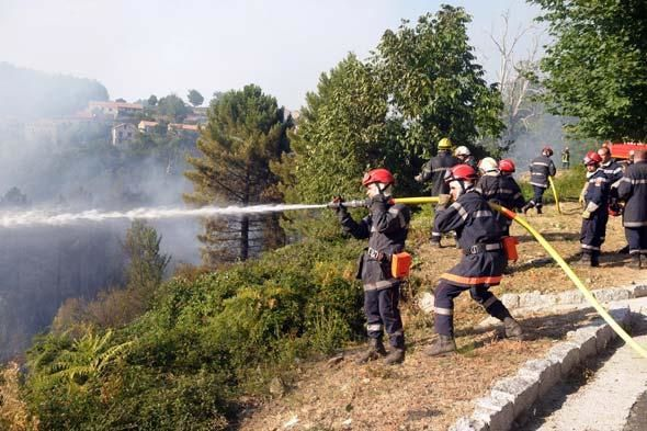 article_incendie-corse-aullene.jpg