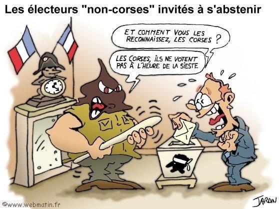 electeurs_non_corses_2.jpg