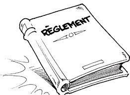 reglement1.jpg