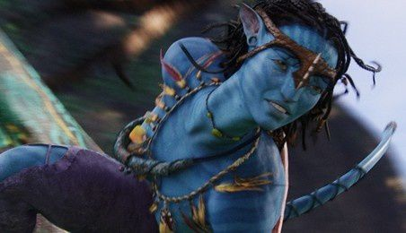photo-Avatar-2007-12