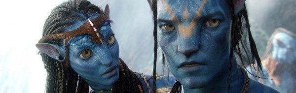 photo-Avatar-2007-7