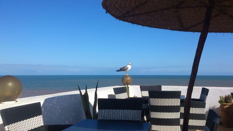 Voyage au Maroc en mai 2013