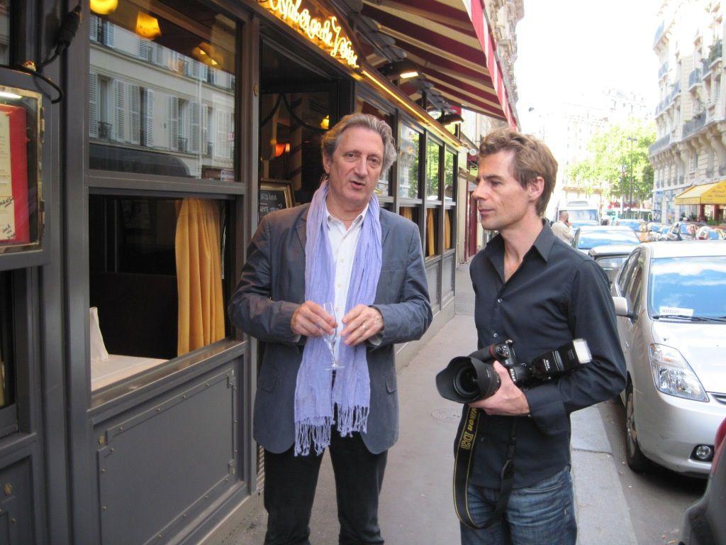 Album - Prix-Rive-Gauche-a-Paris 2011
