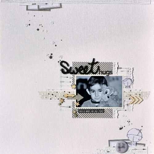 claire-scrapathome-appel-dt-sketch-carine--un-air-de-scrap.JPG