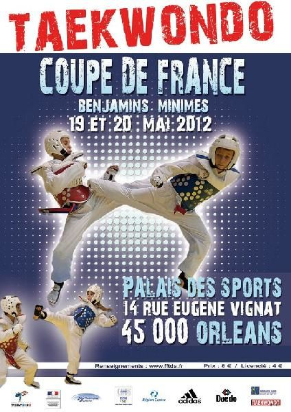 12_Coupe_france_orleans.jpg
