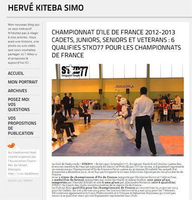 blogHKS-2012.jpg