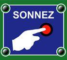 sonnetteSTKD77.jpg
