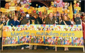 marche2011.jpg