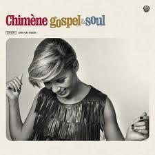CD-Chimene-Badi.jpg