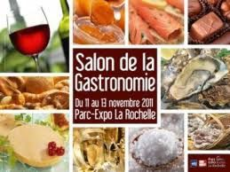 Salon-de-la-gastronomie-copie-1.jpg