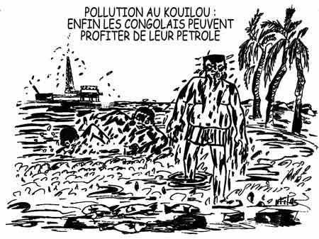 NTILAS-POLLUTION-congo
