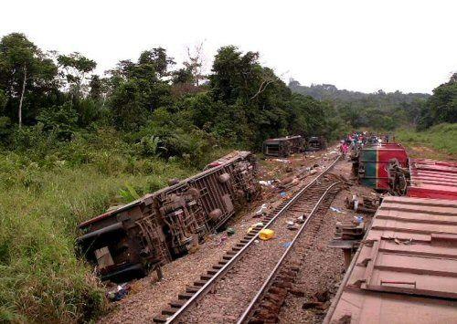 accident-pool-train septembre-2013