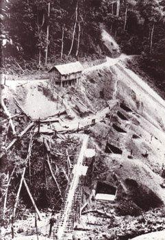 chantier CFCO-1