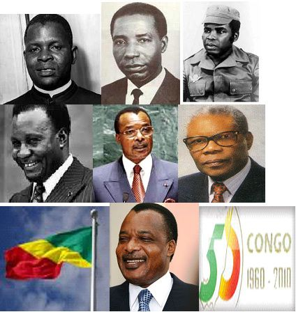 50ans-affiche-presidents