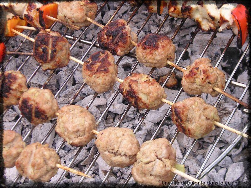 Barbec1