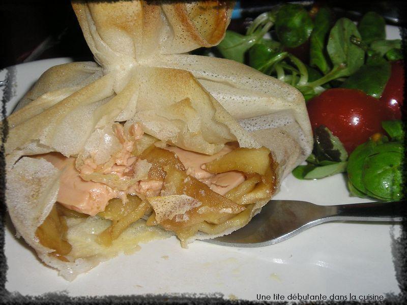 Aumoni_r_Foie_gras
