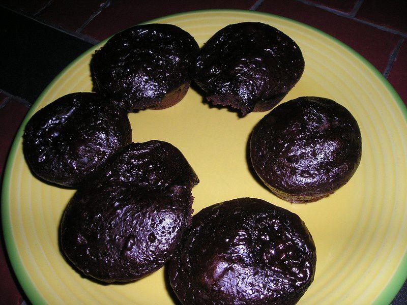 07_03_07_MuffinsVanHouten