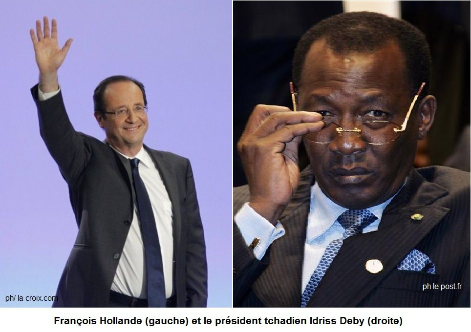 Hollande---Deby.jpg