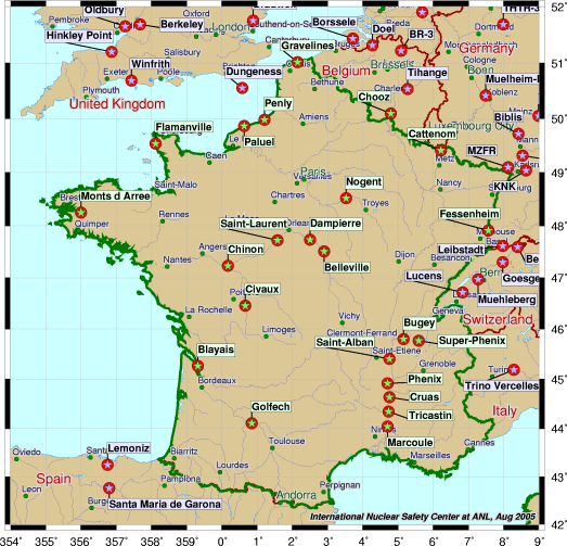 7-Centrales_nucleaires_France.png