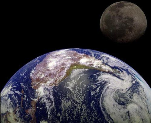 Terre-lune2_thumb.jpg