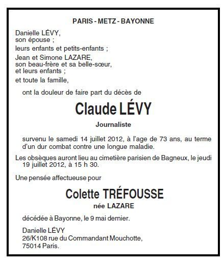Capture-Levy-Claude-AM.JPG