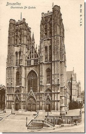 bruxelles_cathedrale_ste_gudule_cathedrale_st_michel.jpg